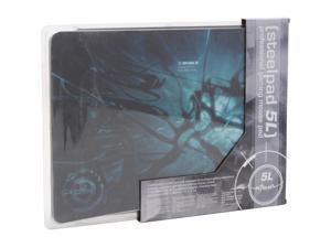 SteelPad 5L 20030 Mouse Pad