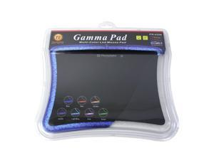 Thermaltake GAMMA PAD A2256 Gaming Mouse Pad