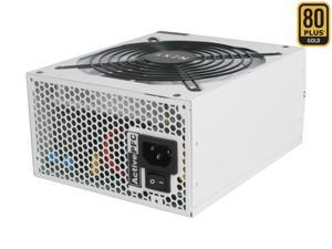 NZXT HALE90-850-M 850W Power Supply
