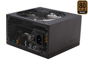 NZXT HALE82-N NP-1BN-0650A-US 650W Power Supply