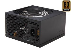 NZXT HALE82-N NP-1BN-0750A-US 750W Power Supply