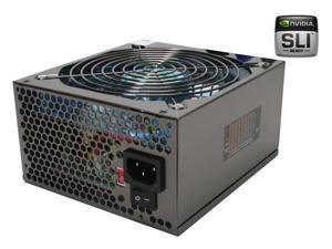 KINGWIN ABT-800MM 800W Power Supply