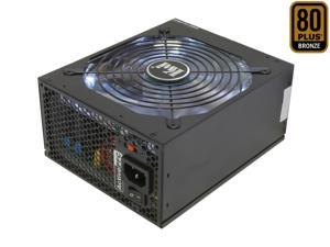 KINGWIN Lazer Performance Series LZ-1000 1000W Power Supply