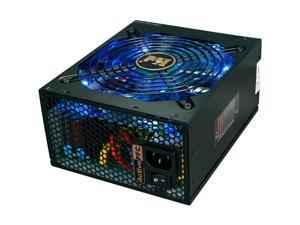 KINGWIN Lazer Gold Series LZG-850 850W Power Supply
