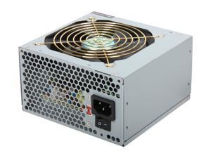 KINGWIN ABT-750MM 750W Power Supply
