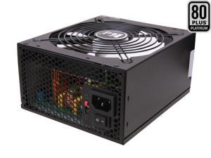 KINGWIN LZP-750 750W Power Supply