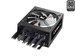 KINGWIN LZP-1000 1000W Power Supply