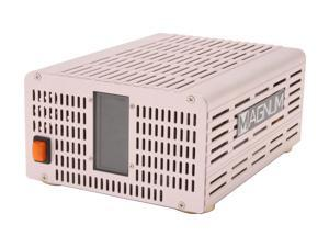 XG Magnum EX PSMG-600EX 600W External Power Supply