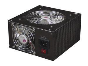 HIPER HPU-4K580-MS 580W Power Supply