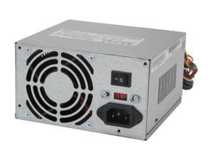 Airnet APS450 450W Power Supply - OEM