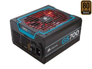 CORSAIR Gaming Series GS700 700W Power Supply