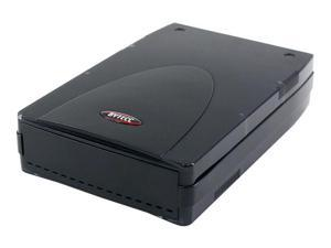 BYTECC ME-320U2B Black External Enclosure