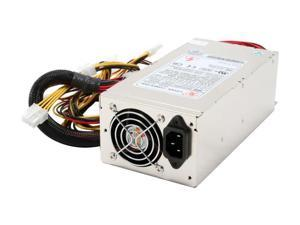 iStarUSA TC-2U/46 Server Power Supply - OEM