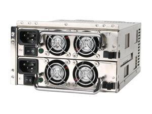 iStarUSA CP-12035 350W Redundant Mini Power Supply - OEM