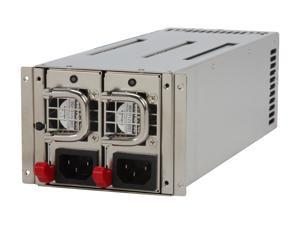 iStarUSA IS-400R2UP 2U Server Power Supply