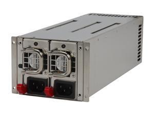 iStarUSA IS-460R2UP 2 x 460W Redundant 2U Server Power Supply