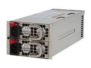 iStarUSA IS-700S2UP 2U Server Power Supply
