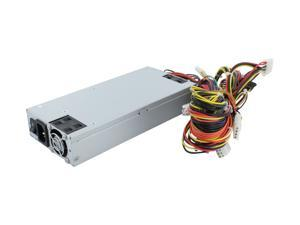 iStarUSA TC-1U46PD8 460W Single 80 Plus Switching Server Power Supply
