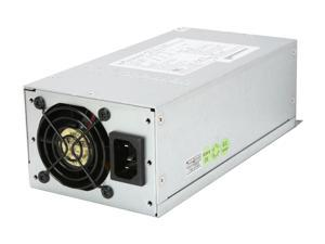 iStarUSA CP-02035 2U Switching Server Power Supply - OEM