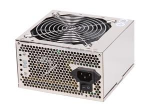 iStarUSA TC-400PD1 400W Single PS2 ATX Switching Server Power Supply