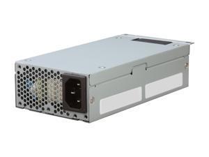 iStarUSA TC-1U18FX1 180W Single 1U Server Power Supply