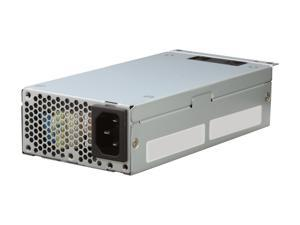 iStarUSA TC-1U22FX8 220W Single 1U Server Power Supply