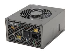 iStarUSA TC-1200PD8 Server Power Supply