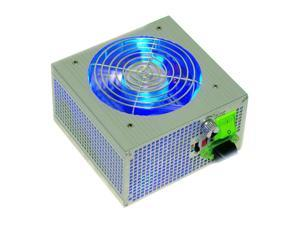 APEVIA Chameleon ATX-AS550W-SV 550W Power Supply