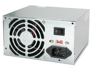 APEVIA ATX-CW420W 420W Power Supply - OEM