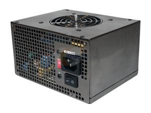 APEVIA ATX-AS420W 420W Power Supply - OEM