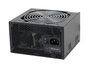 SeaSonic S12-330 330W Power Supply