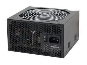 SeaSonic S12-430 430W Power Supply