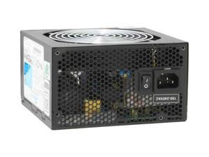 SeaSonic S12 Energy Plus SS-550HT 550W Power Supply