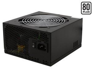 SeaSonic M12 SS-600HM 600W Power Supply