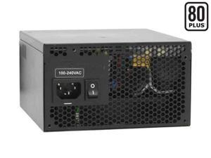 SeaSonic M12 SS-700HM 700W Power Supply