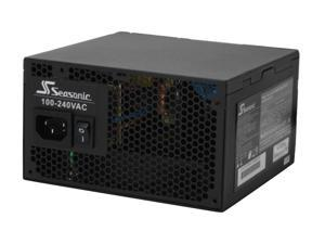 SeaSonic S12 II SS-380GB 380W Power Supply