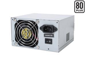SeaSonic SS-500ES 500W Power Supply - OEM
