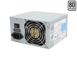 SeaSonic SS-300ES 300W Power Supply - OEM
