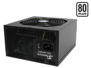 SeaSonic M12II SS-430GM 430W Power Supply