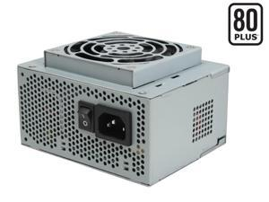 SeaSonic ECO 300 300W Power Supply