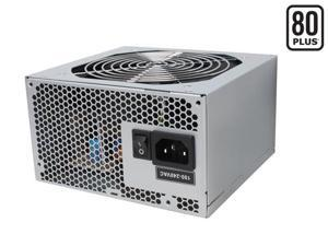 SeaSonic SS-350ET 350W Power Supply - OEM