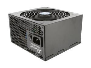 SeaSonic S12II 330 Bronze 330W Power Supply