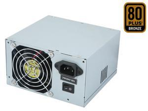 SeaSonic SS-350ES Bronze 350W Power Supply - OEM