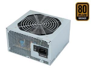 SeaSonic 80 Plus SS-350ET Bronze 350W ATX12V V2.31 80 PLUS BRONZE Certified Active PFC Power Supply