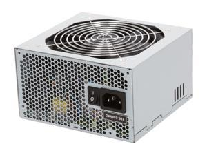 SeaSonic SS-550HT 80plus 550W Power Supply - OEM