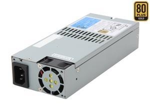 SeaSonic SS-350M1U SS-350M1U 350W ATX12V / EPS12V 80 PLUS GOLD Certified Active PFC Power Supply