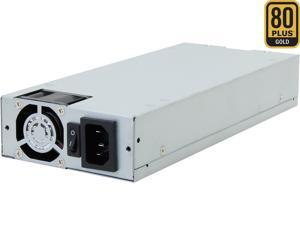 SeaSonic SS-400L1U 400W Single Server Power Supply - 80PLUS Gold - OEM