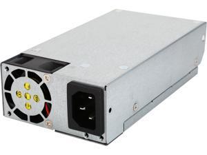 SeaSonic SSP-300SUG ATX 80 PLUS GOLD Certified Active PFC Power Supply