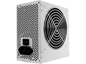 RAIDMAX RX-450K Continuous 450 watts Power Supply