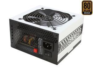 RAIDMAX RX-600AF 600W Power Supply